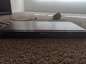 DVD player for Sale in Colorado Springs, CO