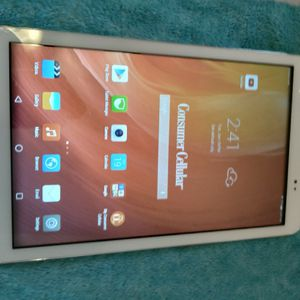 Huawei Tablet for Sale in Long Beach, CA