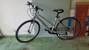 TREK His and Hers street/mountain bikes for Sale in Fort Lauderdale, FL