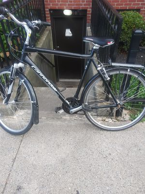 Cannondale for Sale in DORCHESTR CTR, MA