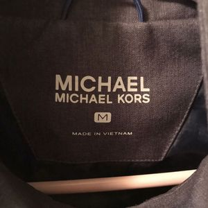 Michael Kors Jacket Size Medium for Sale in Cedar Mill, OR