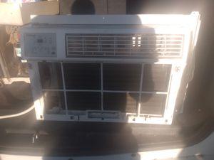 Koldfront Window AC Unit for Sale in Phoenix, AZ