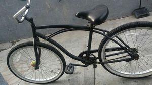 Bike for Sale in Norwalk, CA