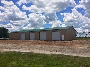 Garage for Sale in Jan Phyl Village, FL