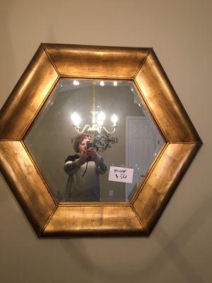Mirror for Sale in Greensboro, NC