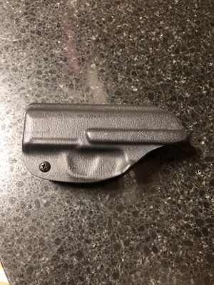 Gun holster for Sale in Phoenix, AZ