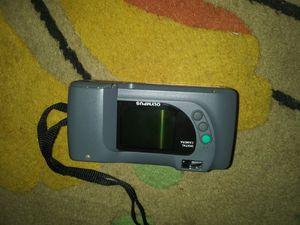 OLYMPUS D-220L Digital Camera for Sale in Phoenix, AZ