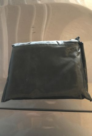 New never used Black windshield cover for Sale in Chicago, IL