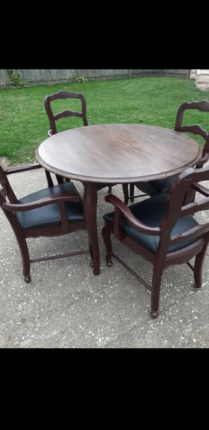 Kitchen table for Sale in Westlake, OH