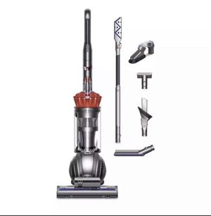 dyson ball vacuum upright for Sale in Saint Petersburg, FL