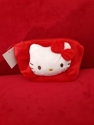 Hello kitty bag ( vintage) for Sale in Hialeah, FL