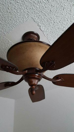 Ceiling fan for Sale in Fort Worth, TX