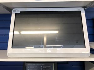 HP Slate21-K100 for Sale in Evanston, IL