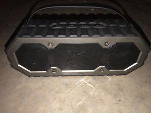 WaterProof Bluetooth speaker for Sale in Kissimmee, FL