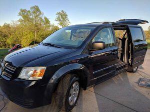 2008 Dodge Grand Caravan for Sale in Nashville, TN