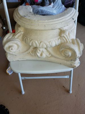 Column cap for Sale in Miami, FL