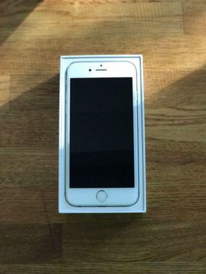 iPhone 6s for Sale in Saint Elizabeth, MO