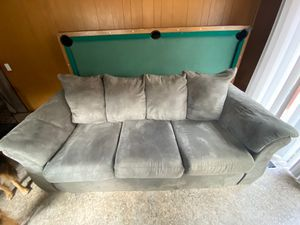 Used couch for sale for Sale in Hazelwood, MO