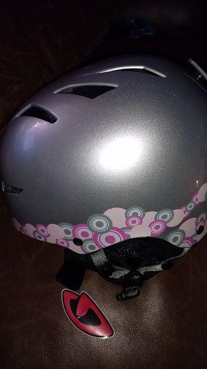 Giro womens snowboarding helmet for Sale in North Little Rock, AR