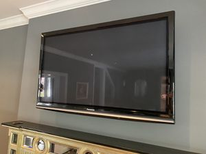 "50"" plasma TV for Sale in St. Louis, MO"