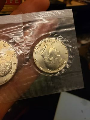 Silver set for Sale in HILLTOP MALL, CA
