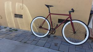 Fixie for Sale in Oxnard, CA