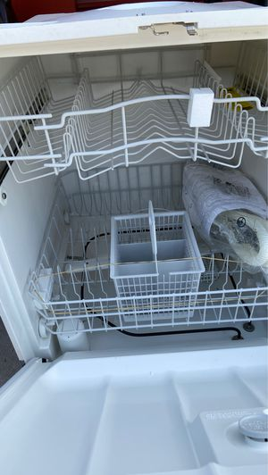 GE Dishwasher for Sale in St. Louis, MO