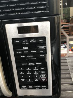 Microwave Oven for Sale in Naples,  FL