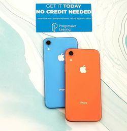 Apple iPhone XR 128gb Unlocked for Sale in Seattle,  WA