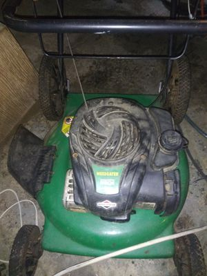 Lawnmower for Sale in Columbus, OH