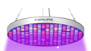 LED grow light with mounting strings for Sale in Los Angeles, CA