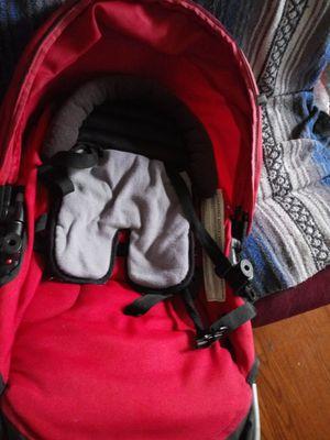 Contour double stroller for Sale in Richmond, VA