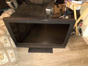 Viore TV DVD player for Sale in San Jose, CA