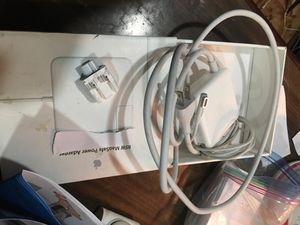 Apple : 85W MagSafe Power Adapter for Sale in Lee's Summit, MO