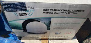 Rv Satellite Dishes for Sale in Fresno, CA