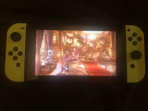 Nintendo switch for Sale in Chula Vista, CA