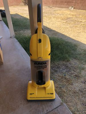 Vacuum for Sale in Phoenix, AZ
