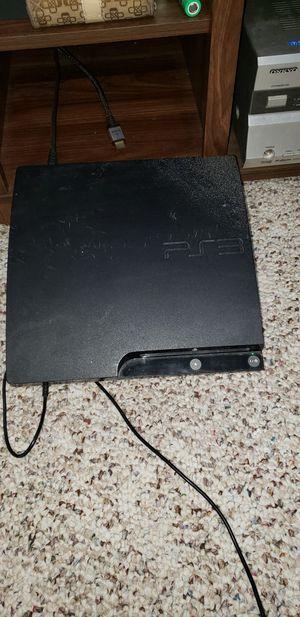 PS3 Jailbroken for Sale in Highlands, TX