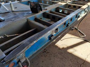 ROMERO S WELDING Reparasion y FABRICASION Sserbisio a Domisilio yama a TU Amigo el ZACATECAS for Sale in Phoenix, AZ