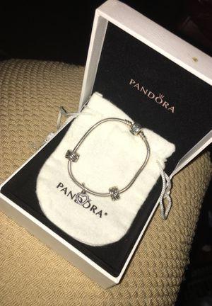 Pandora Bracelet for Sale in Hartford, CT