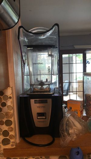 Restaurant blender for Sale in Miramar, FL