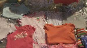 Large bundle Like new baby clothing! for Sale in Saint Albans, WV