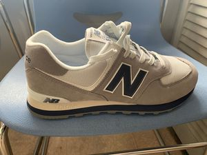 New balance Classic 574 Brand New!!! for Sale in Washington, DC