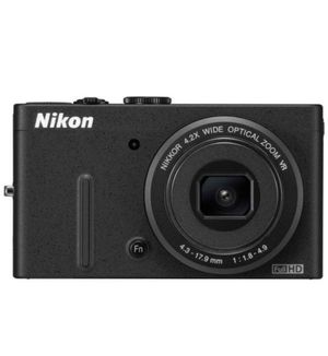 Nikon Coolpix P310 (originally $850) for Sale in Rockville, MD