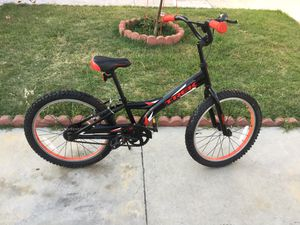 Trek Jet 20 S for Sale in Los Angeles, CA