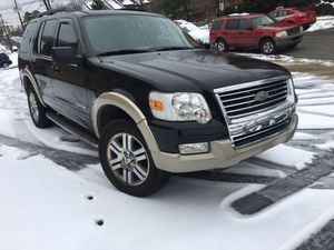 2008 Ford Explorer for Sale in Washington, DC