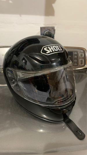Shoei helmet size XS for Sale in Bonney Lake, WA