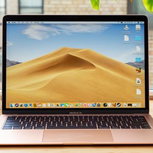 "Apple MacBook Air (13"", Mid 2019) for Sale in Anaheim, CA"