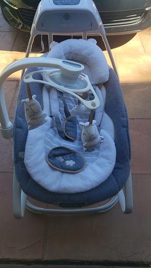 Ingenuity swing for Sale in Boca Raton, FL