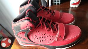 Brand New Jordans 12 for Sale in Baltimore, MD